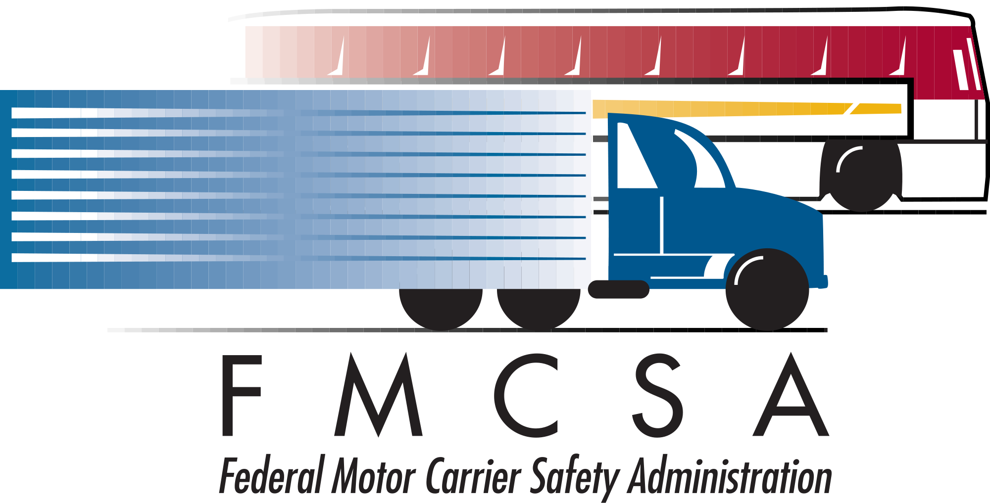 logo_FMCSA