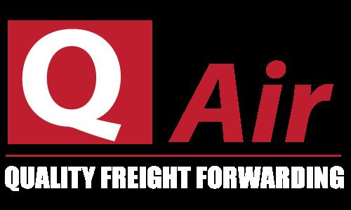 Q AIR